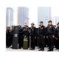安全保安的维护工作有什么特性?